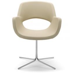 053 Kira R3 fotel 05 Klubfotelek