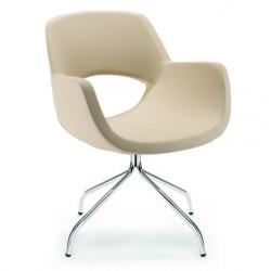 053 Kira R3 fotel