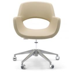 053 Kira R9 fotel 05 Klubfotelek
