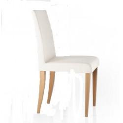 053 Liz szék 03 Vendéglátó székek