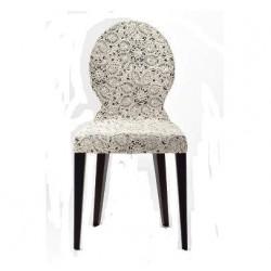 053 Luigia szék 03 Vendéglátó székek
