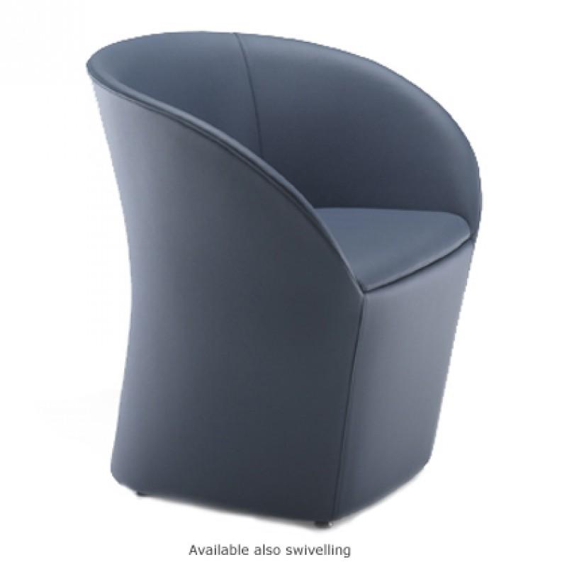 053 Maddy fotel