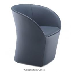 053 Maddy fotel 05 Klubfotelek