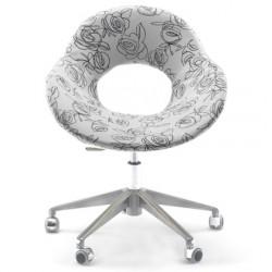053 Trilly R9 fotel 05 Klubfotelek