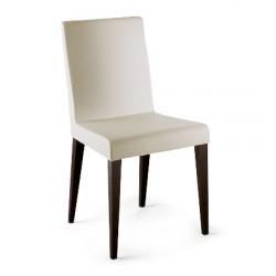 053 D90 szék 03 Vendéglátó székek