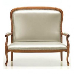059 0216D kanapé 06 Barokk kanapék