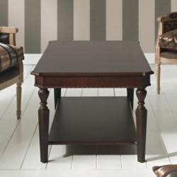 059 00TA64 dohányzóasztal 02 Asztalok Barokk