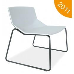 005 Formula60 sled poly-tech 03 Műanyag székek