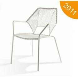 005 Knit Knot new karosszék 03 Műanyag székek
