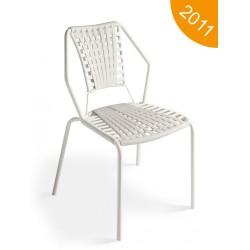005 Knit Knot New szék 03 Műanyag székek