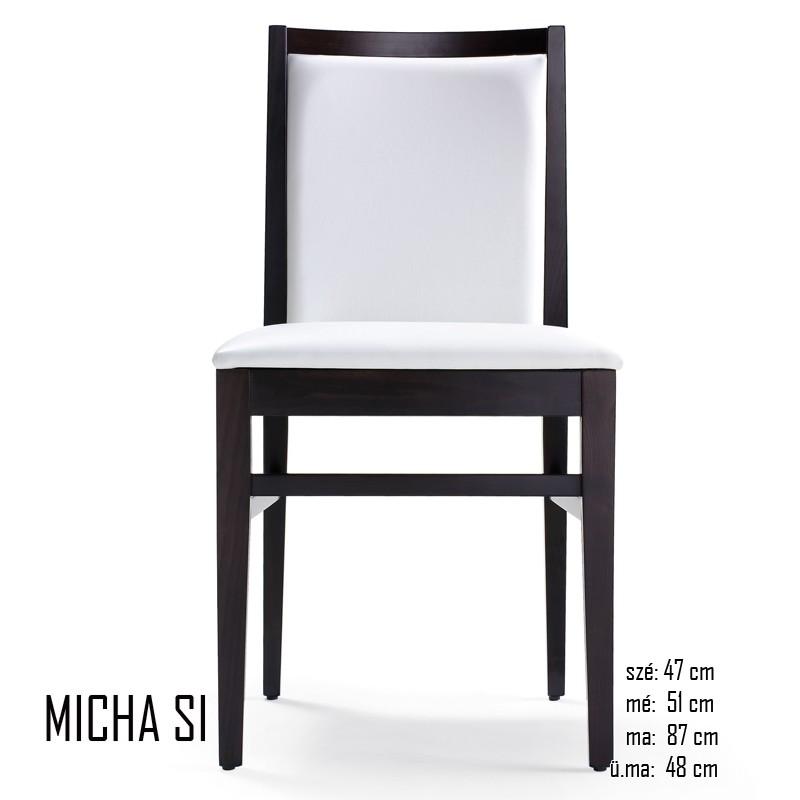 025 Micha SI szék