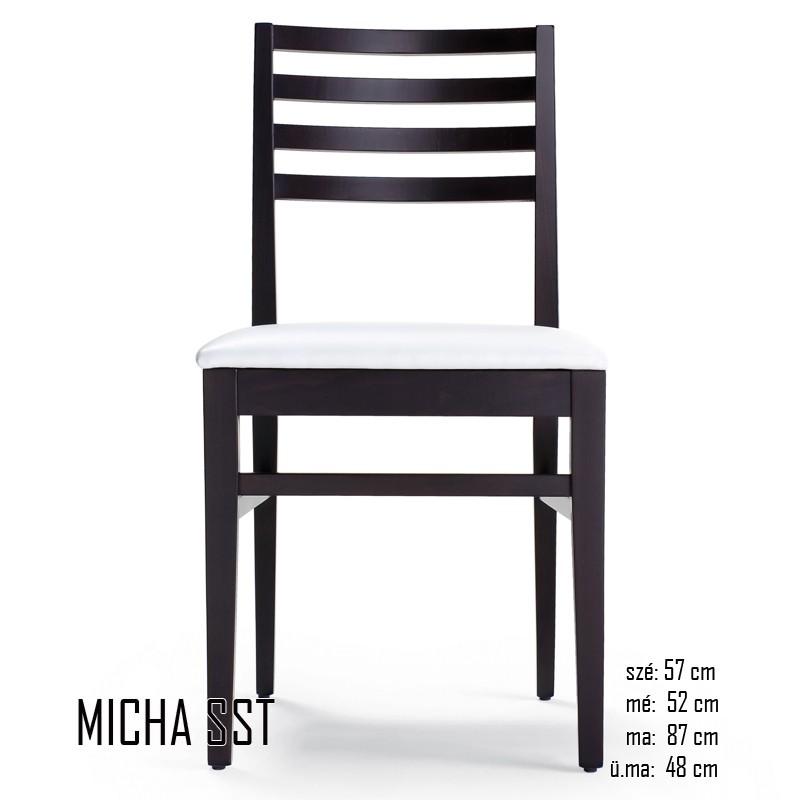 025 Micha SST szék