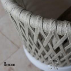 026 Dream karosszék