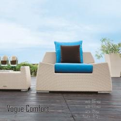 026 Vogue fotel 10 Karosszékek, fotelek  Kert, wellness 026
