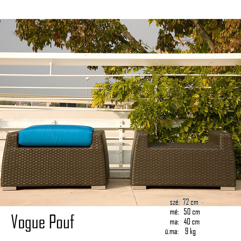 026 Vogue puff