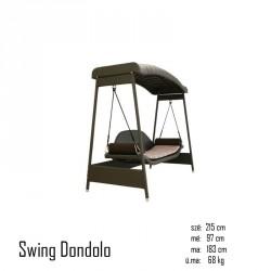 026 Swing hintaágy