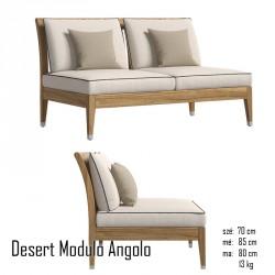 026 Desert kanapé kompozíció