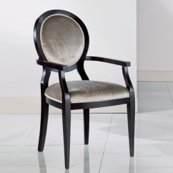 109-c szék mobilsedia