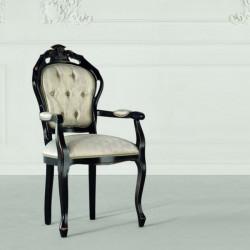 109-c traforata szék mobilsedia