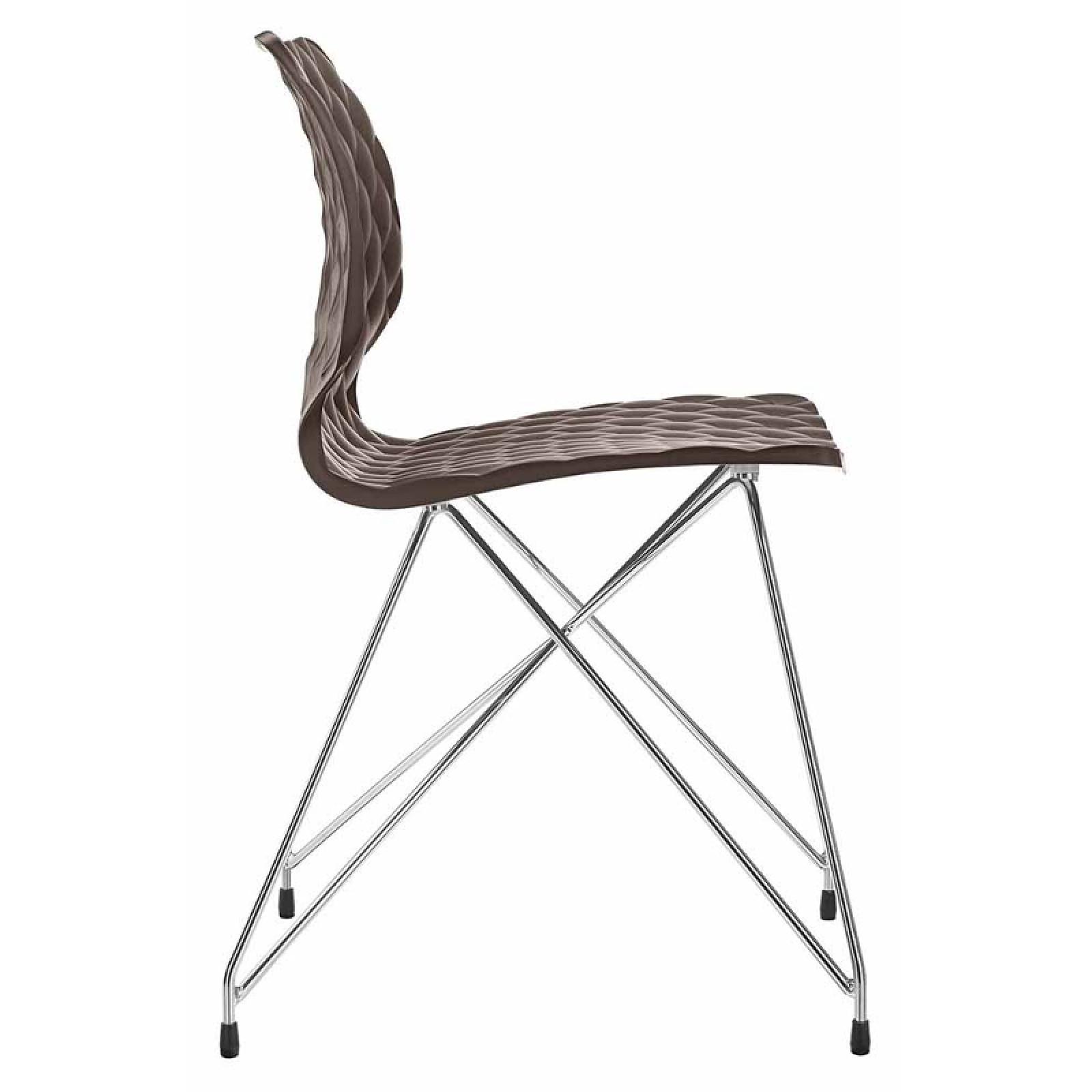040 Uni 553 szék